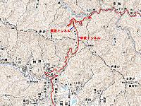 Map20130302