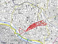 Map20130309