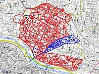 Map201303091