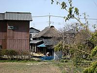 P50_20130317_104226