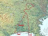 Map20130320