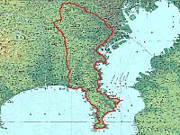 Map20130323