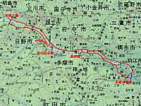 Map20130406