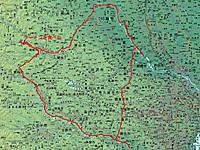 Map20130414