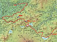 Map20130412