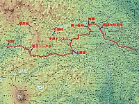 Map201304131