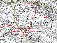 Map20130427