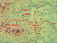 Map20130428