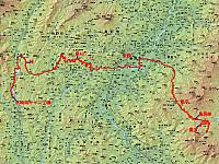 Map20130429