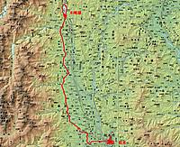 Map20130430