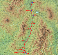 Map20130501