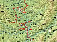 Map201305011