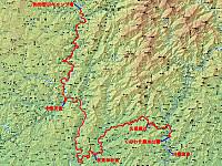 Map20130502