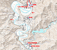 Map201305022