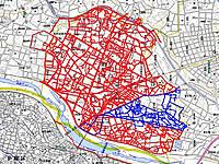 Map201305112