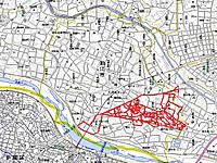 Map20130511_2