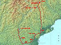 Map20130503