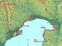 Map20130504