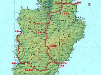 Map20130505