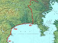 Map20130506