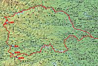 Map20130518