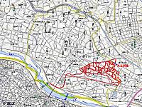 Map20130519