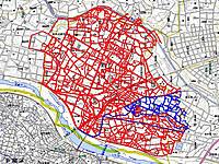 Map201305191