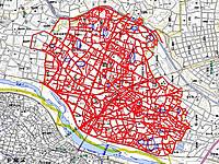 Map201305192