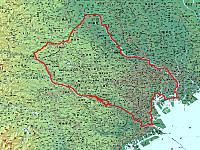Map20130601