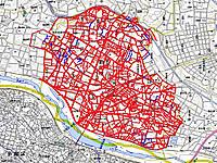 Map201306022