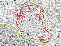 Map20130602_2