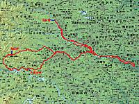 Map20130615