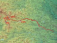 Map20130629