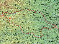 Map20130706