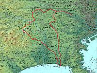 Map20130707