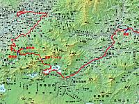 Map20130713