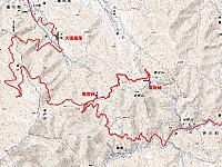 Map201307132