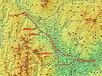 Map20130714