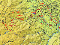 Map201307141