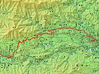 Map201307152