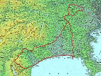 Map20130720