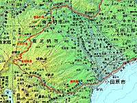 Map201307202