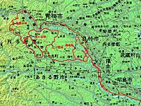 Map20130727