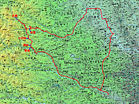 Map20130728