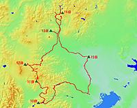 Map20130818