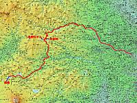 Map20130810