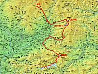 Map20130811