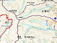 Map201308112