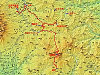 Map20130812