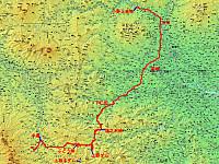 Map20130813